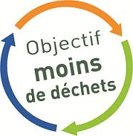 Logo CODEC light