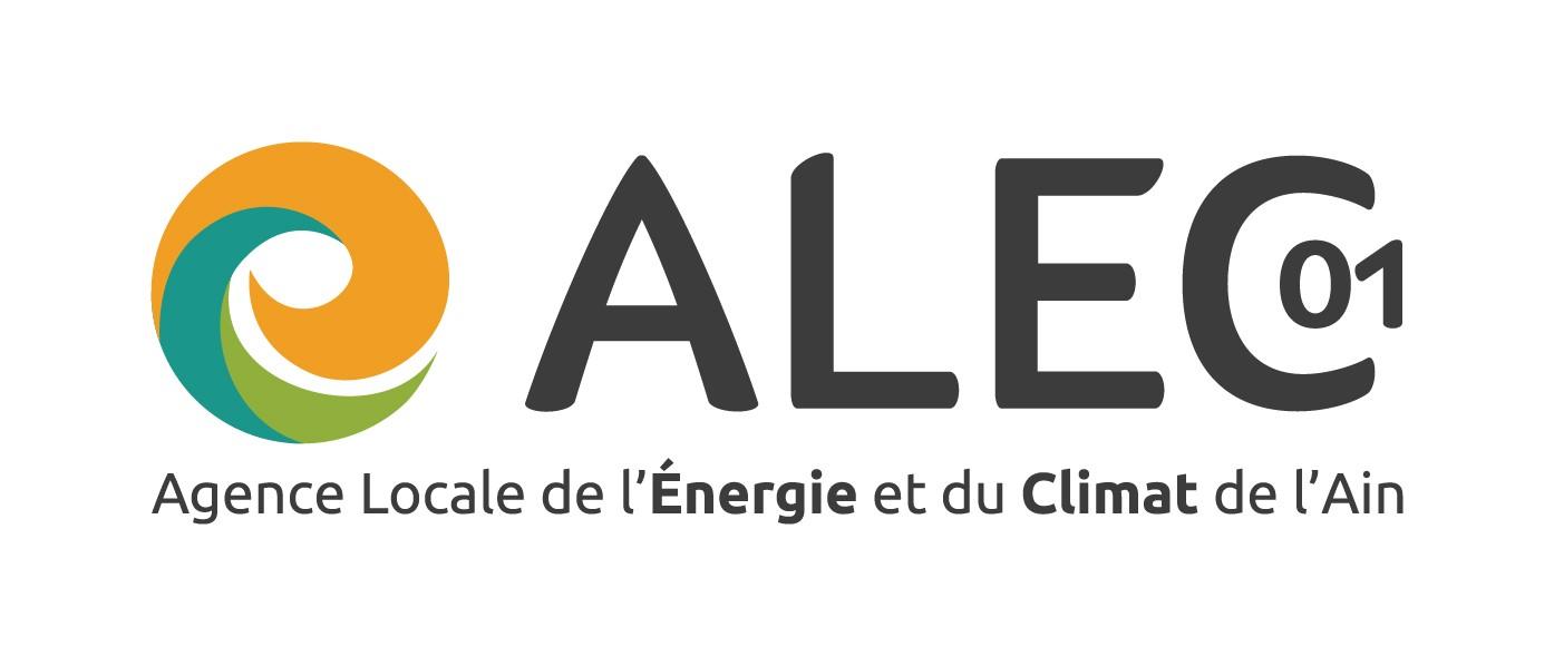 Logo Alec01